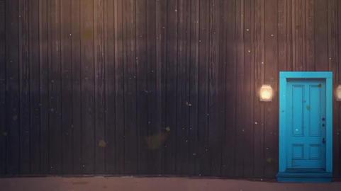 Winter Background 스톡 비디오 클립, 영상 소스, 스톡 4K 영상