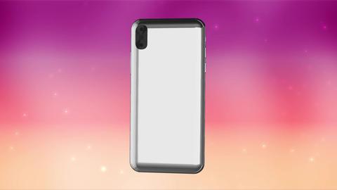 Iphone x Archivo