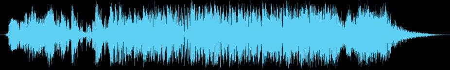 Ekectro Music