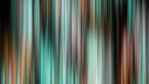 Filament 1 1080 Animation