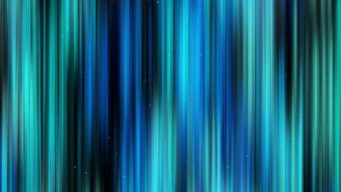 Filament 4 1080 Animation