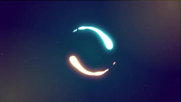 Energy Logo Premiere Proテンプレート