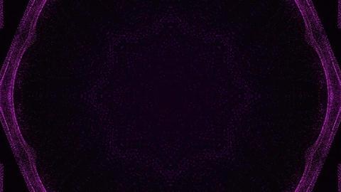 Kaleidaburst 1 1080 Animation