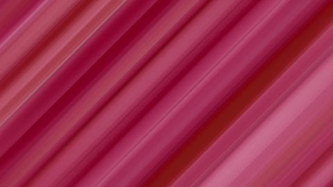 Pink Paint Background Stock Video Footage