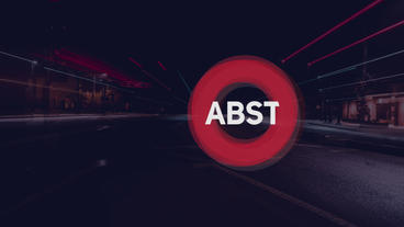 Abstract Titles 2 Premiere Pro Template