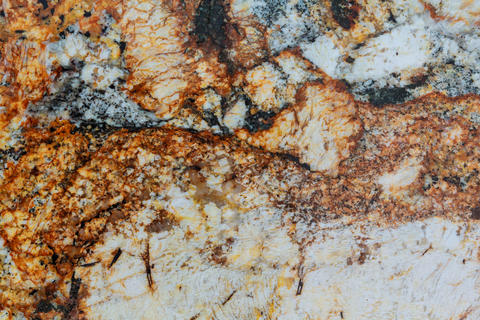 Brown marble texture background Photo