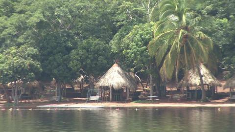 Tropical paradise Archivo