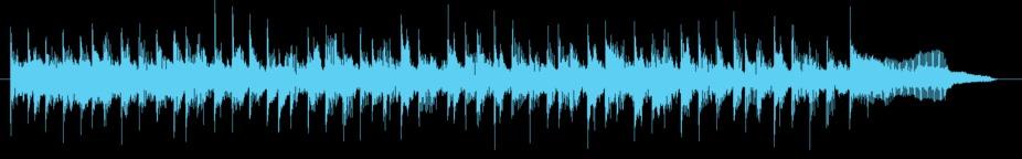 Digital Harmony (30 Sec. Version) stock footage