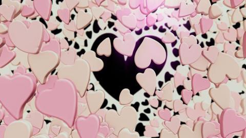 Valentine 03 Animation
