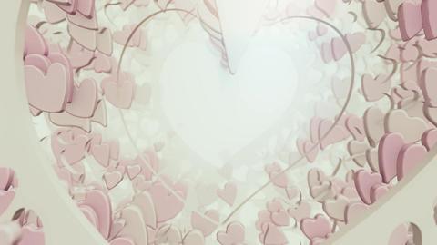 Valentine 02 Animation