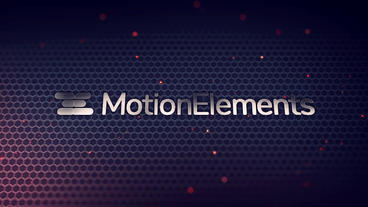 Epic 3D Titles Plantilla de After Effects