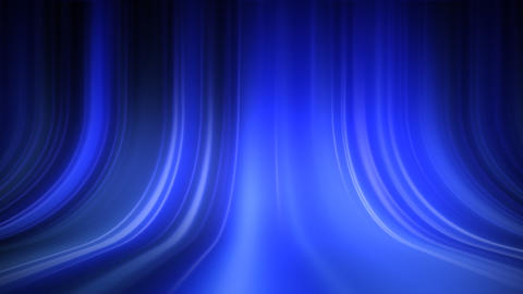 Stage Curtain 5 Aa 3 HD Stock Video Footage