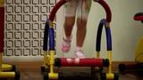 treadmill Footage