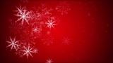 Snowflakes Animation