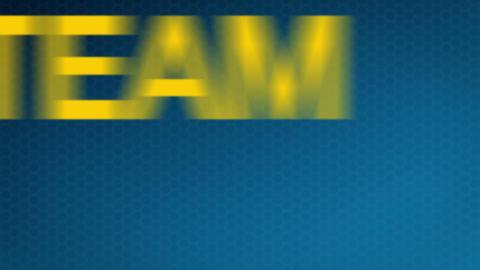 Teamwork Stock Video Footage