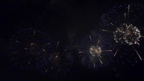 Kobe Fireworks 18 ライブ動画