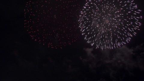 Kobe Fireworks 22 ライブ動画