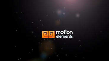 Glitch Logo Opener After Effects Templates