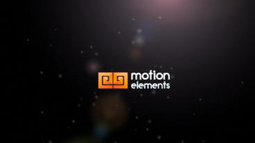 Glitch Logo Opener Plantilla de After Effects