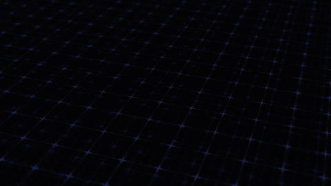 abstract grid black P 1 1 Animation