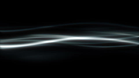 abstract flow black P 1 1 Animation