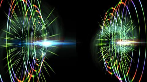 COSMIC ENERGY Image
