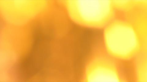 Blurred background Footage