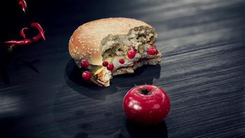 Food Life Image