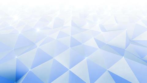 Geometric Wall 3s NBpM Bb 4k CG動画