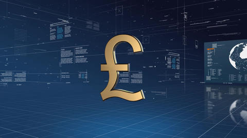Currency loop Image