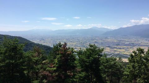 Naganoken-matsumoto-city-0002 ビデオ