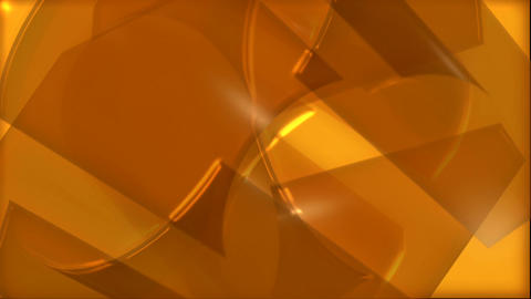 Abstract Motion Animation
