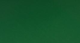 Put a hundred dollar bill on green cloth Footage