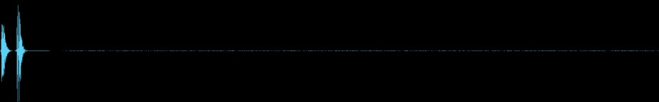 User Interface Sound Sound Effects