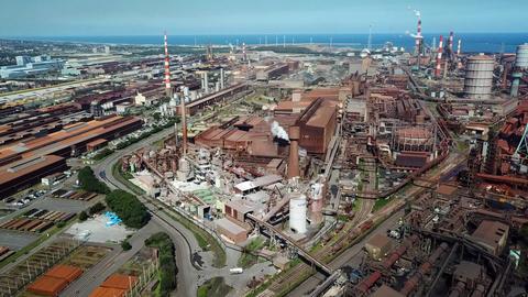 steel factory ライブ動画