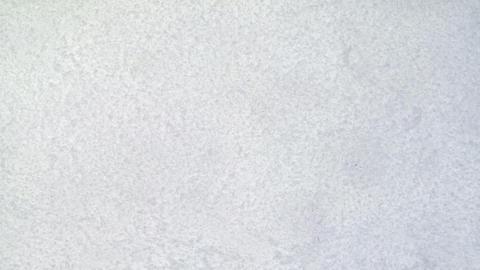 snow star 01 Stock Video Footage