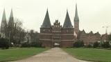 Holsten Gate Footage