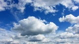The Sky and clouds Footage