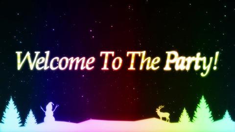 WelcomeToTheParty 08 Animación