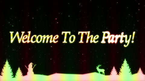 WelcomeToTheParty 08 Animation