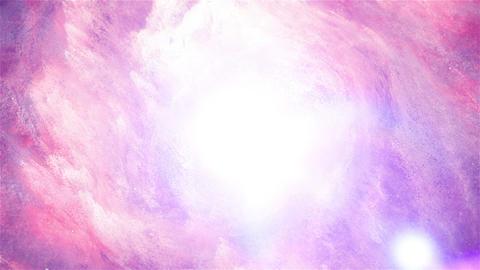 Galaxy 14影片素材