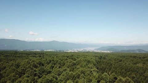 Naganoken-haramura-0003 ビデオ