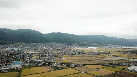 Naganoken-suwa-0002 ビデオ