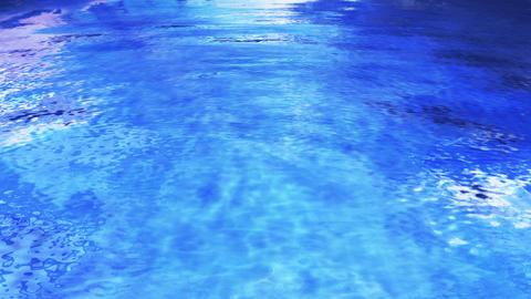 Water Surface 16 Dm b 4 K 動画素材, ムービー映像素材