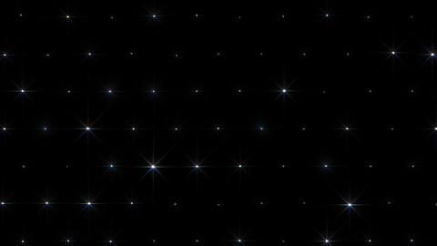 Star Shining 1 NA2Fc 4k CG動画