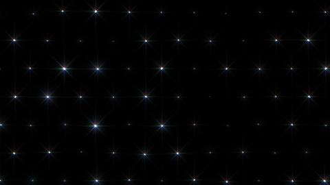 Star Shining 1 NA2Mc 4k CG動画