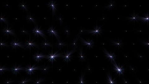 Star Shining 1b NA2Fc 4k CG動画