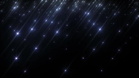 Star Shining 1b NBpFb 4k CG動画