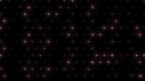 Star Shining 2 WA3Zc 4k CG動画