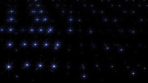 Star Shining 2 WB1Zc 4k CG動画